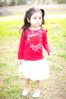 JoyandLovePhotography-16