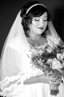 JOYAndLOVEphotography-10